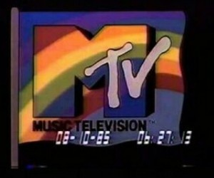 90s and mtv image