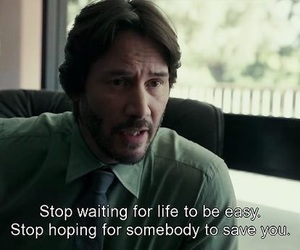 quotes and movies image