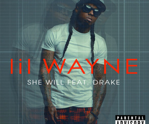 lil wayne and Weezy image