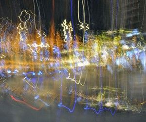 beautiful, city lights, and city image