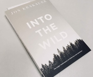 book, cover, and reading image