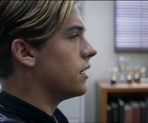 actor, dylan sprouse, and Hot image