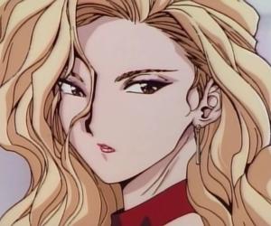 anime and animation image
