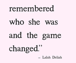quotes, game, and change image