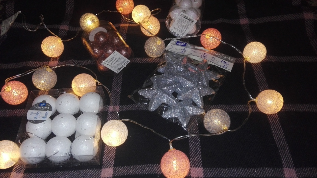 accessory, article, and baubles image