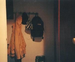 photography, fox academy, and christian novelli image