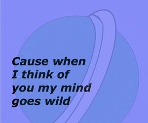 him, mind, and purple image