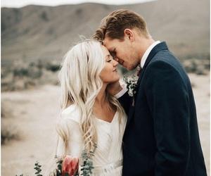 adorable, boyfriend, and kiss image