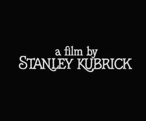 film, movie, and Stanley Kubrick image