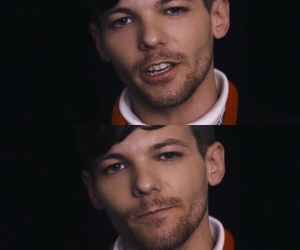 miss you, new, and louis tomlinson image