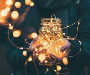 alternative, beauty, and christmas image