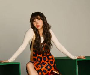 nayeon, kpop, and lq image