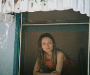 emily browning, pretty, and cute image