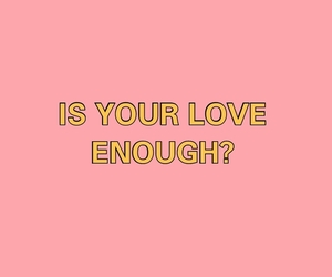 glory days, little mix, and is your love enough? image