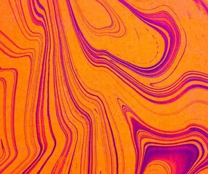 background, wallpaper, and swirl image
