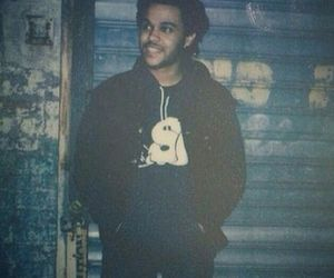rare, xo, and rate image