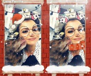 lana parrilla image
