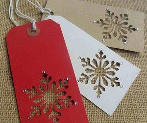 diy gift idea and diy christmas gif image
