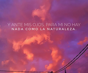 beautiful, city, and frases image