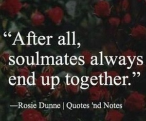 quotes, quotes about love, and love image