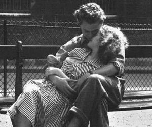 love and vintage image