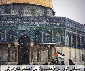 arab, free, and islam image