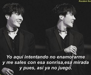 Corea, frases, and bts image