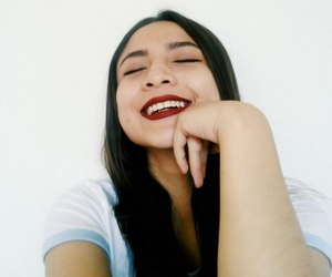 girl, inspiracion, and tumblr image