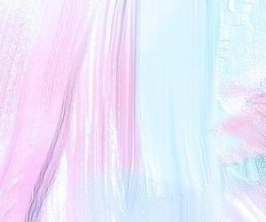 Image by zara ♡・゚ | ig: rainyseoks