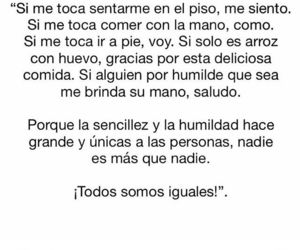 frases, quotes, and igualdad image