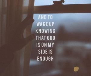 edit, faith, and god image