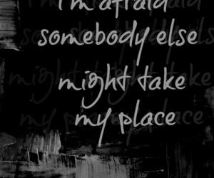 Lyrics and song image