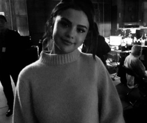 selena gomez, celebrity, and selena image