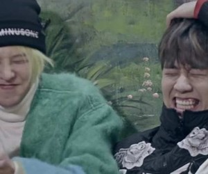 seungri and bigbang image