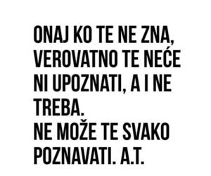 citati and andrija terzić image
