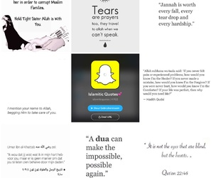 allah, dutch, and arabic image