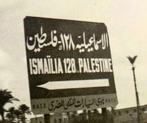 palestine, فلسطين, and حرّية image