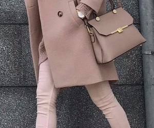 fashion, my style, and outfit image