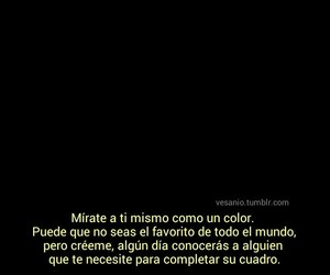 frases, inspiracion, and phrases image