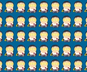 iphone, stan, and southpark image