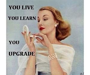 empowerment and sass image