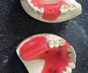 dentistry and my_work image