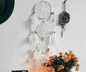boho, Dream, and home image