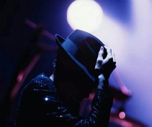 Billie Jean image