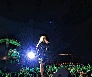 Cambodia, kpop, and lee chaerin image