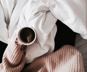 coffee, fashion, and photography image