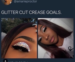 crease, cut, and goals image