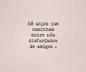 amizades and frases image