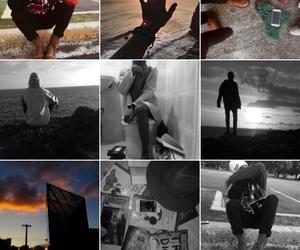 feed, instagram, and tumblrboys image