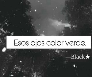51 Images About Frases Tumblr On We Heart It See More About